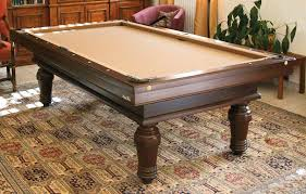 Convertible Pool Table by Convertible Billiard Tables American Pool And Carom Billiard