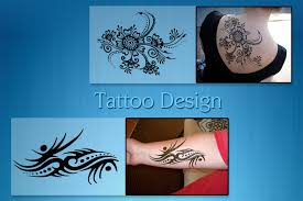 tattoo design imagenish