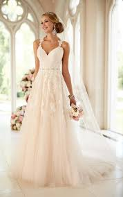 wedding dresses without straps superb wedding dresses vestido de noiva