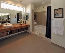 Oriental Bathroom Ideas Sumptuous American Olean Look Phoenix Asian Bathroom Decoration