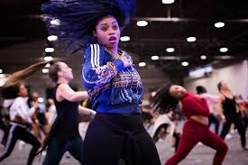 example of a dance resume willdabeast and other forces to be reckoned with the new york times dancers at buildabeast experience a dance convention in pomona calif founded by the hip hop choreographer and entrepreneur will adams