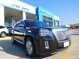 lexus fort worth used new and used gmc terrain for sale in fort worth tx u s news