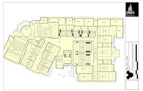 Movie Theater Floor Plan Wdwthemeparks Com