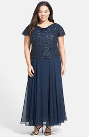 Plus Size Womens Clothing Stores Womens Clothing Stores Formal Dresses Tall Plus Size Clothin