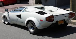 lamborghini countach replica file 1981 lamborghini countach lp400s series 2 rear jpg