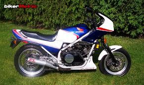 honda interceptor 1984 honda vf750f interceptor similar to my 3rd bike in germany