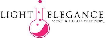 distributors light elegance