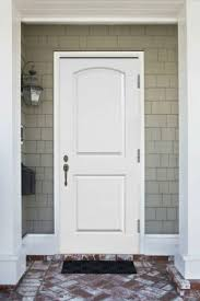 best 25 painting metal doors ideas on pinterest diy paint