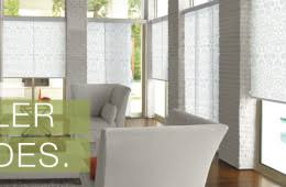 Blinds Sacramento Window Treatment Brands 3 Blind Mice Window Coverings
