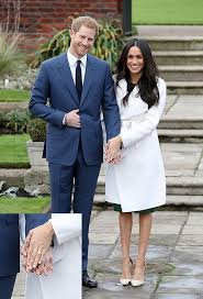 royal wedding ring from meghan markle s ring to kate s sapphire the best royal