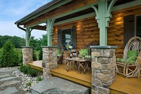 ranch log home floor plans coventry log homes our log home designs tradesman series the
