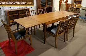 Narrow Dining Room Tables Home Design Ideas And Pictures - Narrow dining room sets