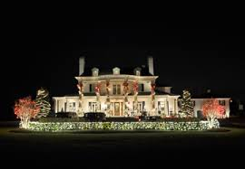 Commercial Grade Christmas Decor by Charleston Sc Holiday Outdoor Lighting
