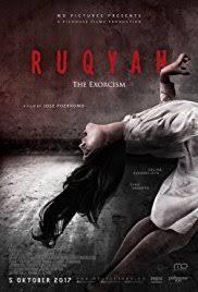 nonton film the exorcist online ruqyah the exorcism 2017 imdb