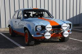 bmw rally car for sale used 1972 rally cars rally cars for sale in chester pistonheads