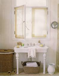 little bathrooms cool best 20 small bathrooms ideas on pinterest dreamy little bathrooms part 1 classic white covet living