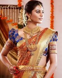 wedding blouses top 9 wedding blouse designs for silk sarees