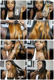 vpfashion extensions ombre hair farbetrends 2013 für schwarze frauen mit vpfashion