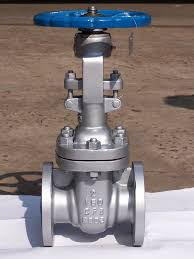 sanitary sanitary valves information engineering360