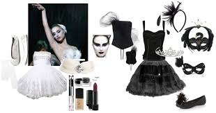 White Swan Halloween Costume 15 Badass Halloween Costume Duos Bff Theberry