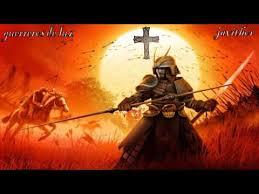 imagenes de guerreras espirituales musica para guerreros de luz parte 11 youtube