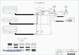 guitar electronics wire wiring pickups diagrams book u2013 pressauto net