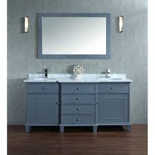 double sink bathroom vanity clearance home decorating interior