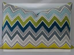 light blue pillow cases pillowcase sky blue pillow cases wayfair throw pillows throw