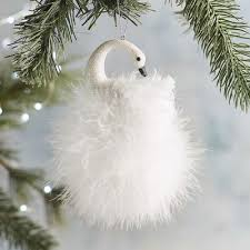 34 best cloche ornaments images on ornaments