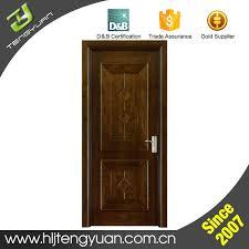 Exterior Wood Door Manufacturers American Wood Door American Wood Door Suppliers And Manufacturers