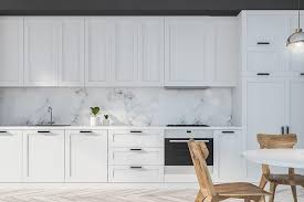 which material is best for kitchen cabinet wood wonders why wood is the best material for your kitchen