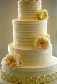 Wedding Cake Flowers 70 Best Wedding Cake Flowers Images On Pinterest Wedding Cake
