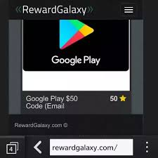 play gift card discount what are the easiest ways to get free play gift cards quora