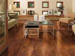 Shaw Laminate Flooring Warranty Shaw Avenues Rich Acacia Laminate Flooring