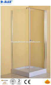 shower enclosure parts shower enclosure parts suppliers and
