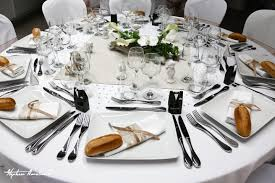 Table Ronde by Location Table Ronde Mariage Landes U0026 Pays Basque