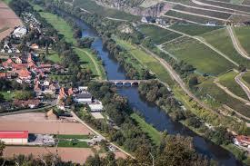 Freilichtmuseum Bad Sobernheim Ausflugsziele Sponheims Webseite