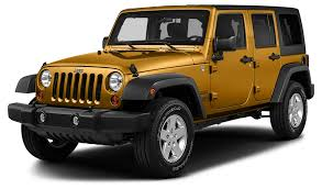 santa monica lexus used cars jeep wrangler in santa monica ca for sale used cars on