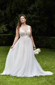 where can i sell my wedding dress locally where can i sell my wedding dress locally plus size dresses for