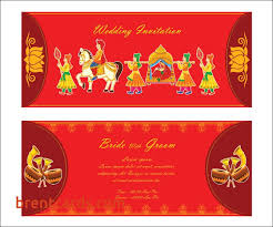 hindu wedding invitations templates wedding invitation template hindu fresh wedding invitation ppt
