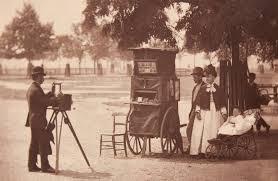 Victorian Era Victorian Era Of Britain In Pictures Amazing Photos Of Life In