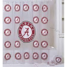 Alabama Football Home Decor 15 Best Bama Bathroom Stuff Images On Pinterest Alabama Crimson