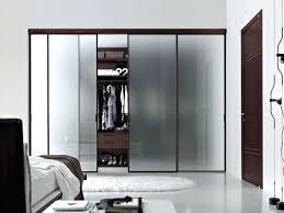 Wardrobe Cabinet Ikea Wardrobes Wood Wardrobe Closets Clothes Wardrobe Cabinet Ikea