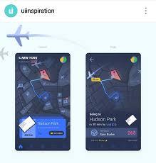 Home Design Inspiration Instagram 20 Ux Ui App Design Instagram Accounts You Should Follow