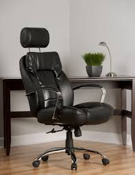most comfortable office chair u2013 cryomats org