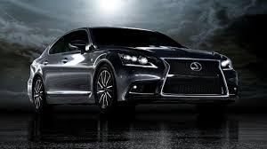 lexus wallpaper download 2017 lexus ls 460 hd car wallpapers free download