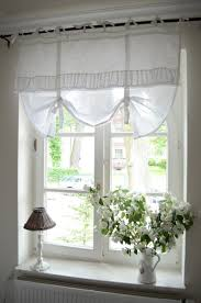 Shabby Chic Curtains Cottage Shabby Chic Window Curtains Shabby Chic Curtain And Some