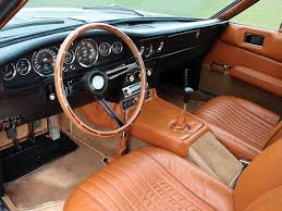 aston martin dbc interior 1970 aston martin dbs v 8 classic interior g wallpaper 2048x1536