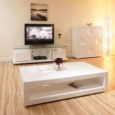 big square coffee table wood descargas mundiales com