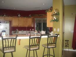 lovable kitchen theme ideas for decorating and decor themes